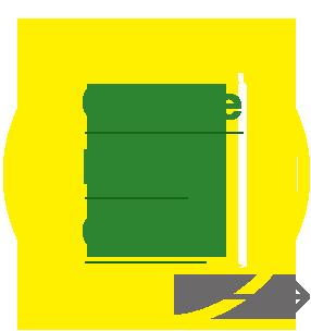 Google Map Open