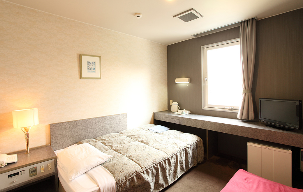 img_hotel_1
