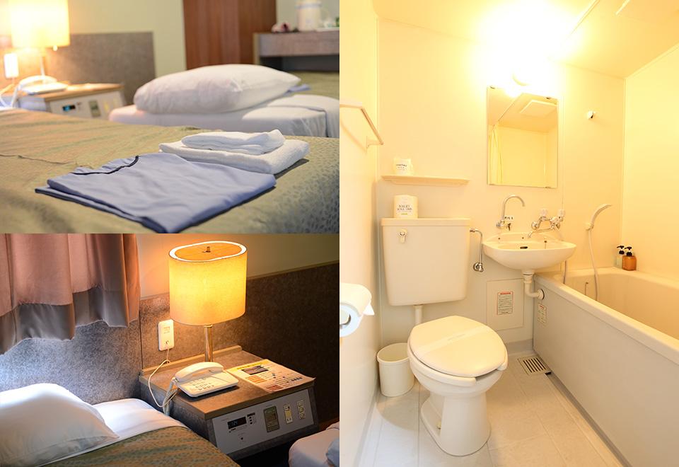 img_hotel_5